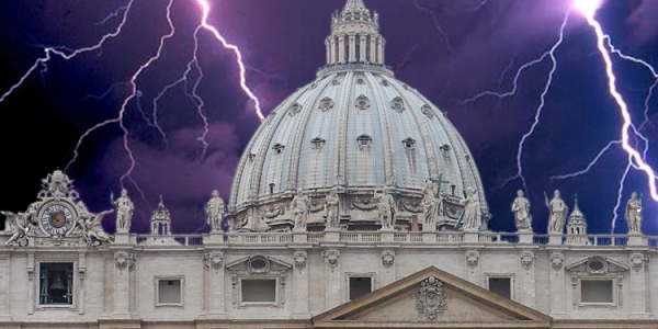 st peters lightening 2