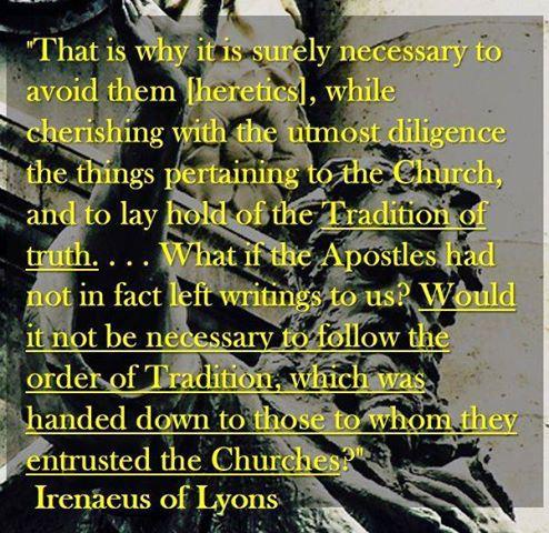 heretics-avoid (1)
