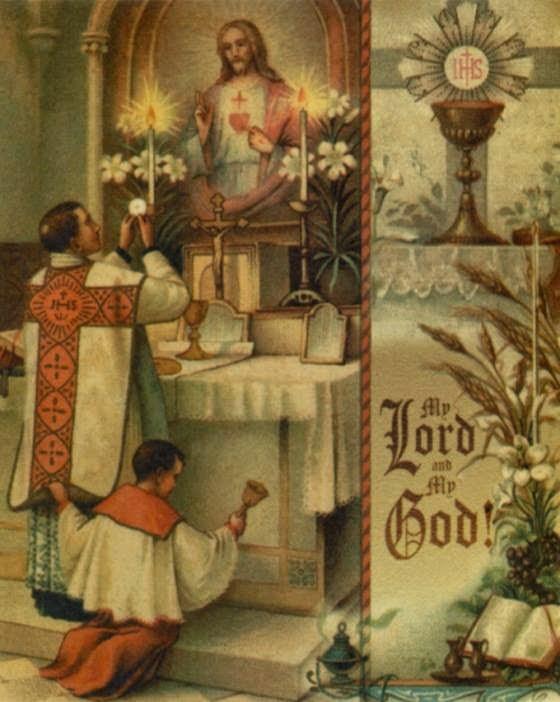 1826f-holysacrificeofthemass