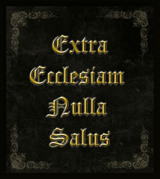 extra-ecclesiam-nulla-salus2