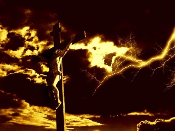 martyred for jesus