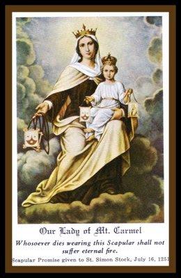https://catholic4lifeblog.files.wordpress.com/2014/07/our-lady-of-mt-carmel-3.jpg