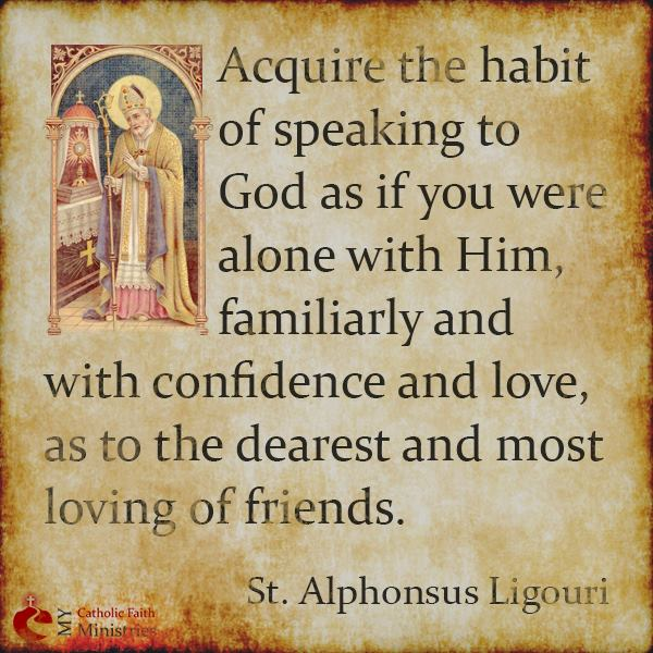 reflection confession st augustine Various philosophic reflections throughout the succeeding centuries benedictine edition of st maur) fill fourteen volumes as they are reprinted in the confessions are not augustine's autobiography they are, instead, a.