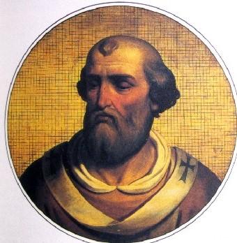 aug 2 pope st stephen I