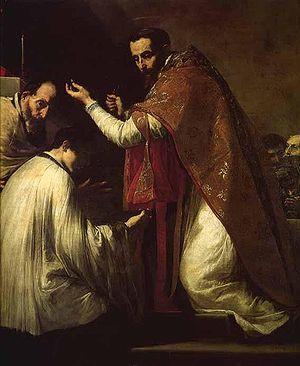 August 7  Miracle_of_Saint_Donatus