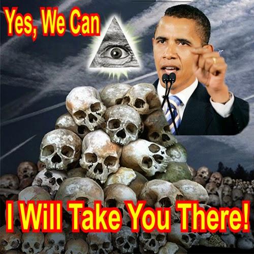 Dees.com Barack Obama的圖片搜尋結果