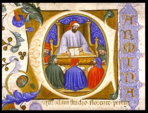Byzantine Philosophy