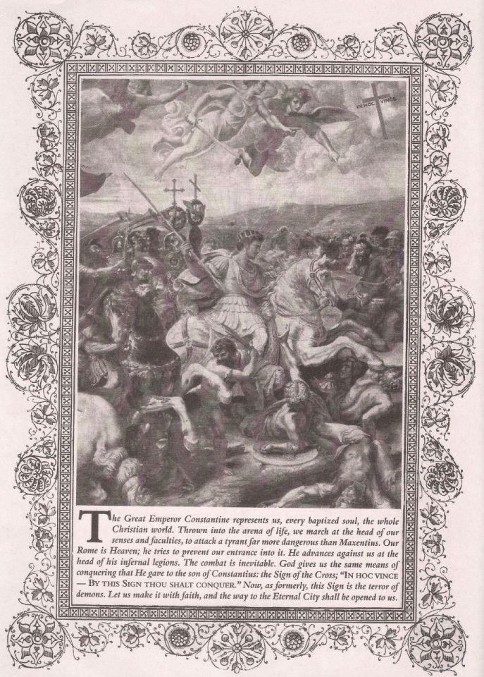 Exaltation of the Holy Cross 4