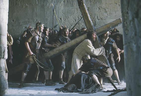 feast of Holy Cross