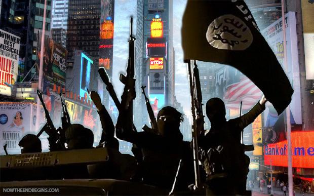 isis terrorists new york next
