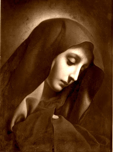 MOTHER OF SORROWS Dolci_Mater_dolorosa_8