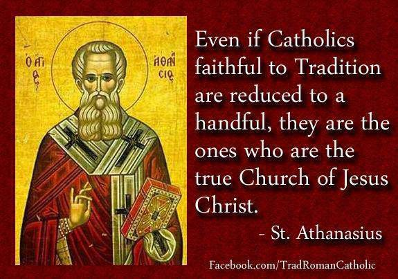 traditional-catholics4 (1)