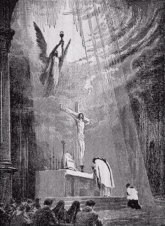 traditional-latin-mass-holy