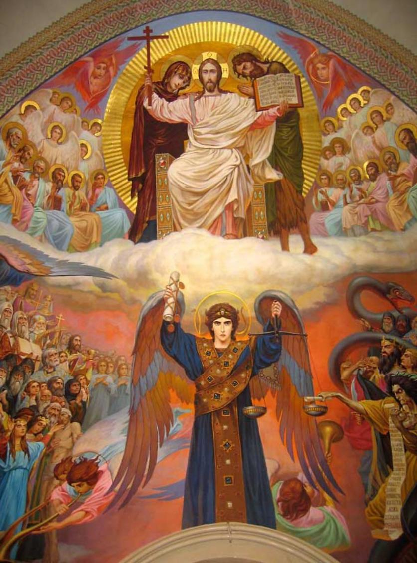 advent st alphonsus