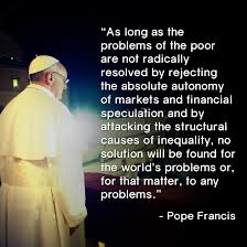 francis and the poor 3