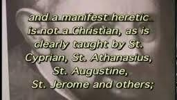heretic bergoglio 1