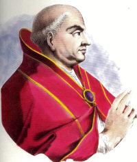 st martin I pope and martyr november 12