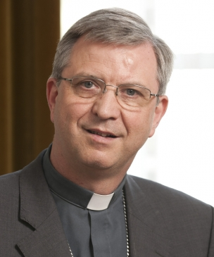 Heretic Bishop Johan Bonny has called on the Roman Catholic Church to recognise same-sex relationships