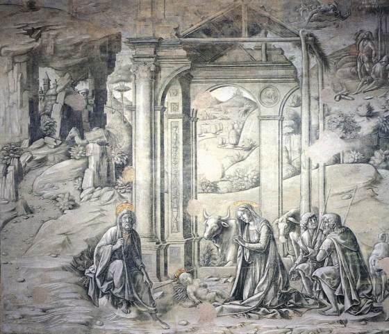 nativity-francesco-di-giorgio-martini