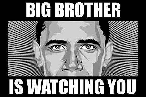 NSA -