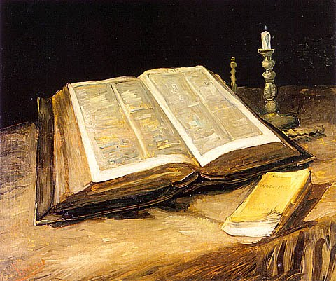 O Incline thy ear unto me