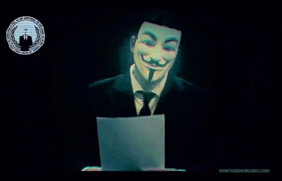 anonymous-says-will-take-down-israel-cyber-holocaust-april-7-2015