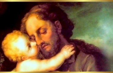 St Joseph -12