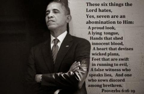 obama 6 things the lord hates 2
