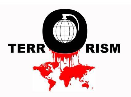 Terrorism EU and Bergoglio must be resisted!!!!
