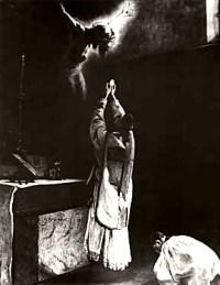 HOLY SACRIFICE OF THE MASS - TWENTIETH SUNDAY AFTER PENTECOST