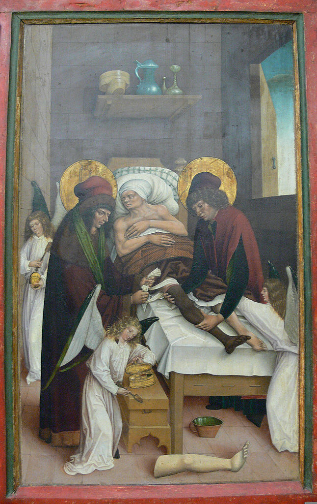 cosmas-and-damian-miraculously-transplant-the-black-leg-of-the-ethiopian-onto-the-white-body-of-the-patient