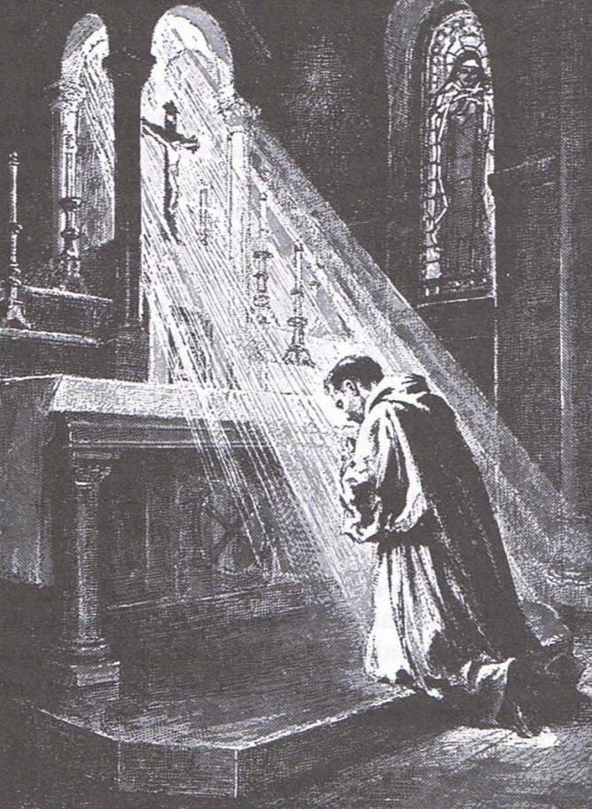 holy-communion-graces