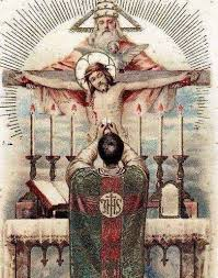 holy-sacrifice-of-the-mass-after-pentecost-5