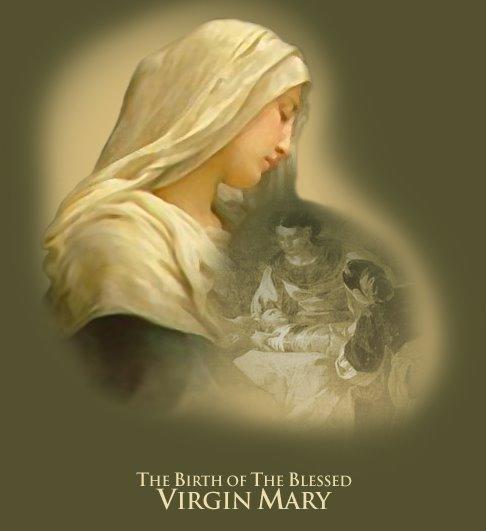nativity-of-the-blessed-virgin-mary-september-8