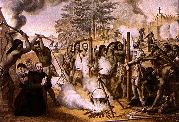 sept-26-st-isaac-jogues-st-john-brebeuf-and-companions-the-north-american-martyrs