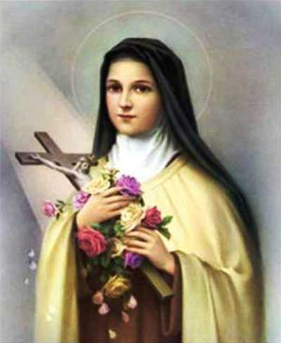 st-therese-of-lisieux-oct-3