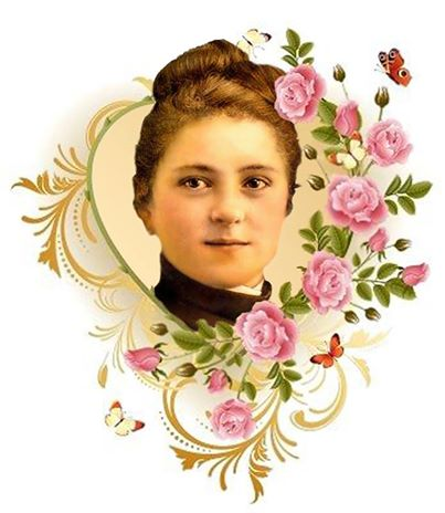st-therese-of-the-child-jesus