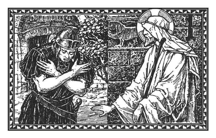 go-thy-way-thy-son-liveth-twentieth-sunday-after-pentecost