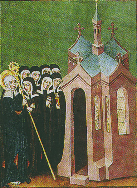 scene-from-an-altar-of-st-hedwig-of-silesia-breslau
