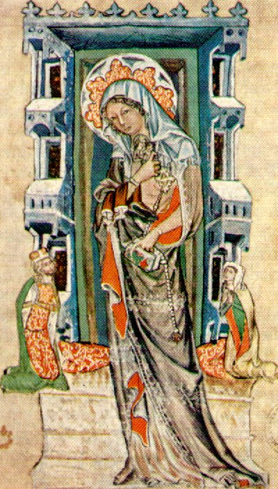 st-hedwig-of-silesia