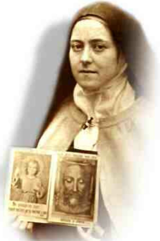 st-therese-of-lisieux-october-3-mass-propers