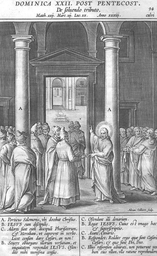 twenty-second-sunday-after-pentecost
