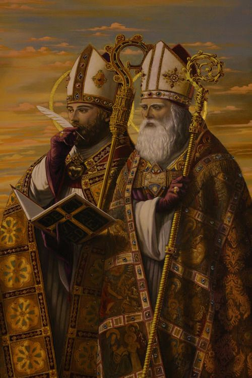 st-ambrose-and-st-augustine