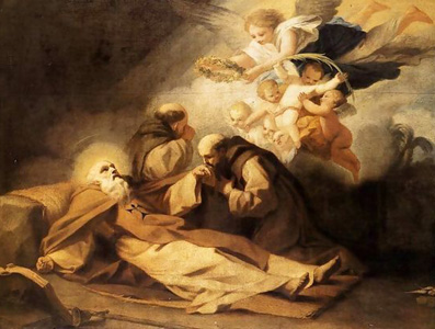 life-of-st-antony-by-st-athanasius