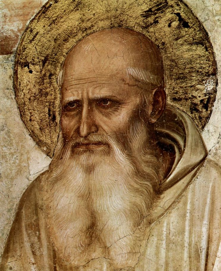 st-romuald-by-fra-angelico